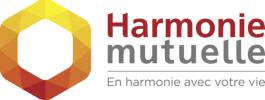 Partenaires Harmonie Mutuelle