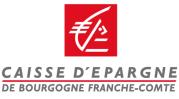 Caisse d'Épargne de Bourgogne Franche-Comté